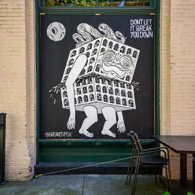 Breaker_Portland_Community_Mural_8