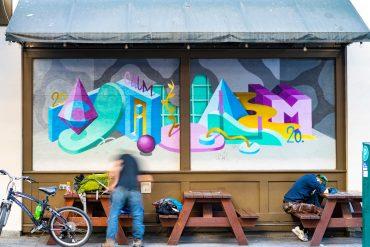 Calm-Murals_Rialto_Portland
