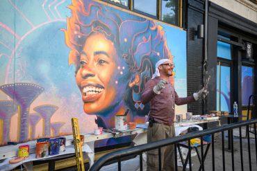 Dan-Cohen_X Exotic Lounge_Portland_Community_Mural_7 (1)